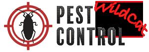 Wild Cat Emergency Pest Control